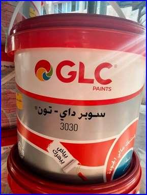 سعر بلاستيك دايتون 3030 في مصر