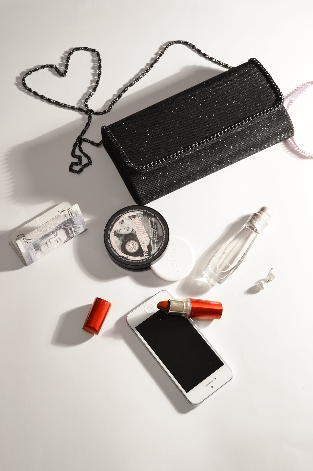 Party Bag Essentials