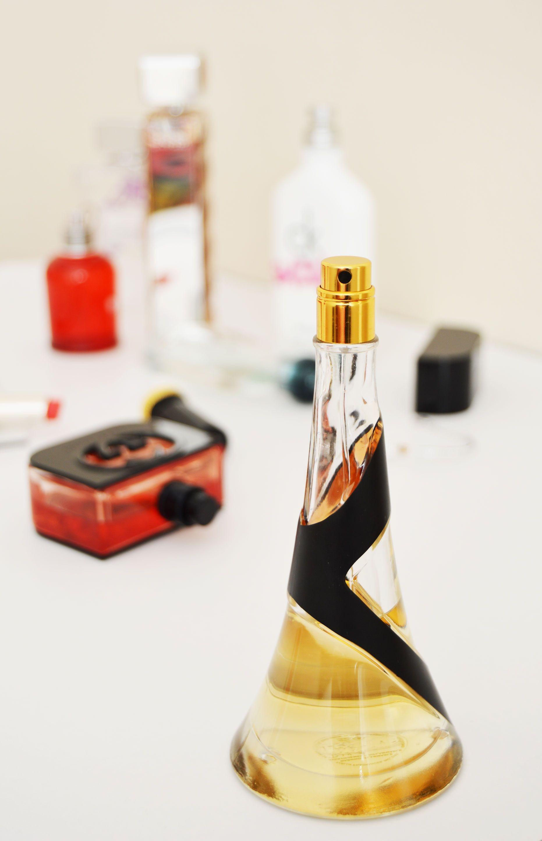 Rihanna Rebl Fleur Eau De Parfum