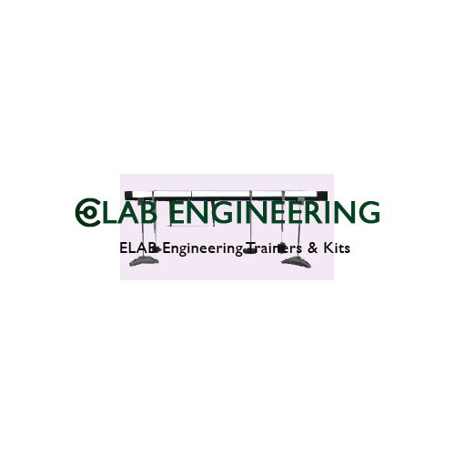 Bending Moment Apparatus, Workshop Tools and Engineering