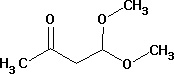 Acetoacetaldehyde-1,1-dimethyl acetal, Laboratory chemicals, Laboratory Chemicals manufacturer, Laboratory chemicals india, Laboratory Chemicals directory, elabmart