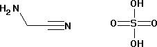 Aminoacetonitrile sulfate, Laboratory chemicals, Laboratory Chemicals manufacturer, Laboratory chemicals india, Laboratory Chemicals directory, elabmart