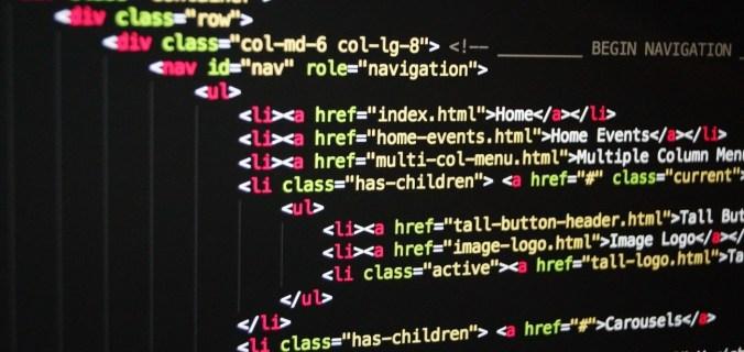 05 - Tudo o que precisa saber para começar a estudar Java