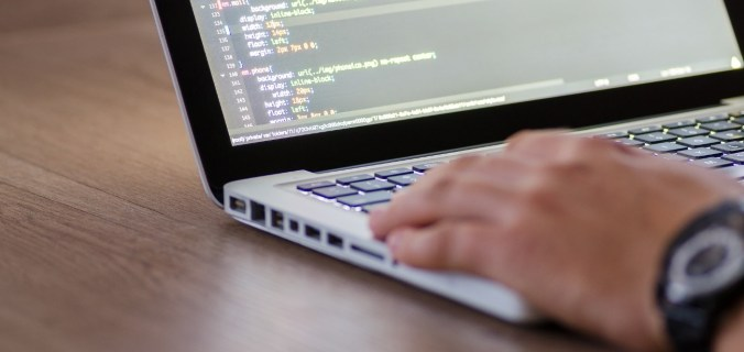 09 - 20 ferramentas de programação que você precisa conhecer!