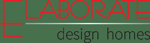 Perth custom home builder: Elaborate Design Homes