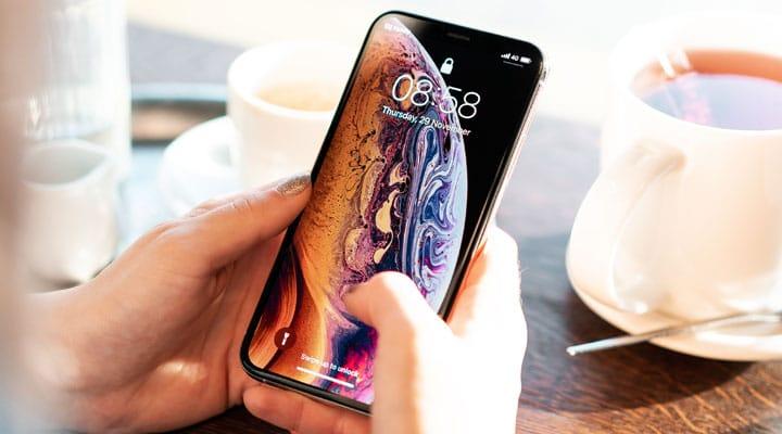 Allonger la durée de vie de son iPhone grâce à une coque de protection