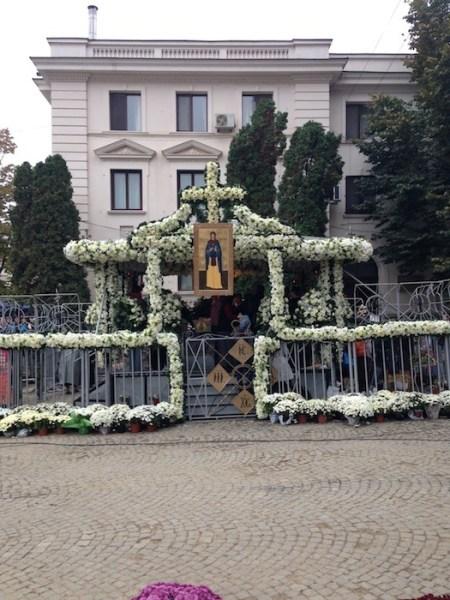 Catedrala_Voluntari