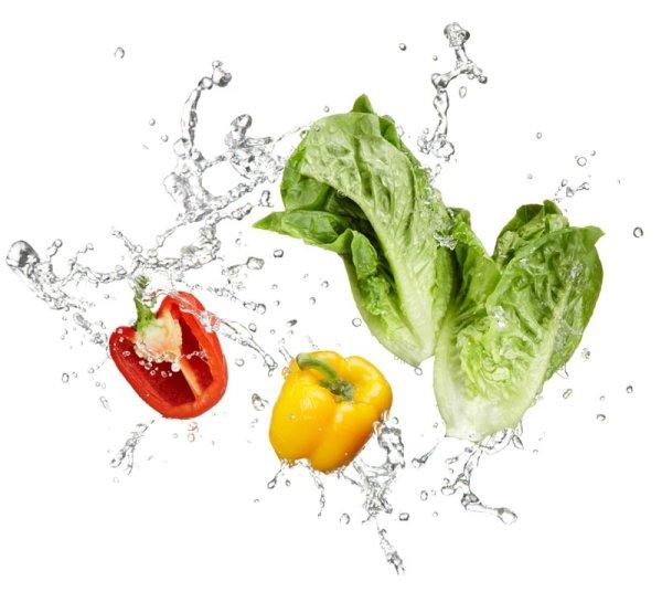 Cantitatea de apă pe care o bem este esenţială