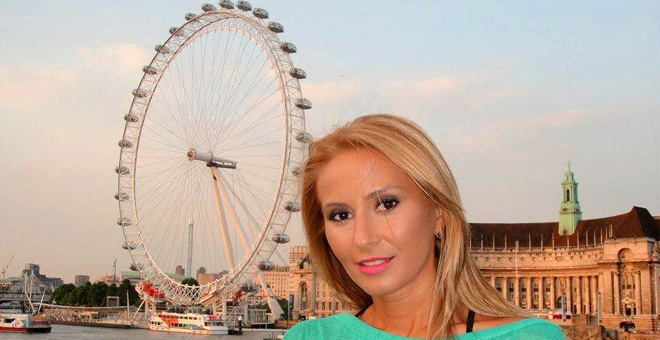 Crina-Abrudan-recomanda-london-eye