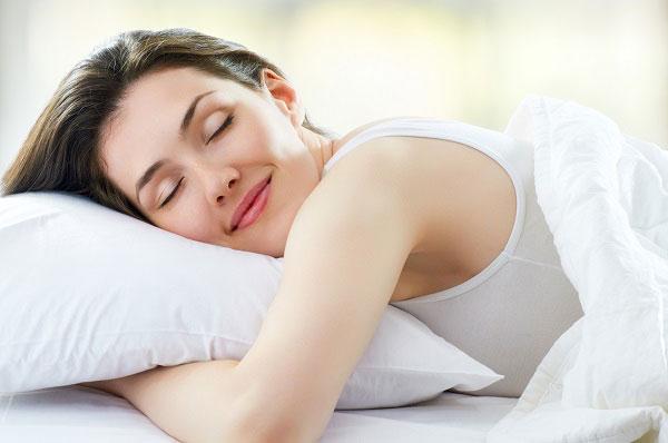 Sfaturi bune pentru un somn liniştit - www.elacraciun.ro