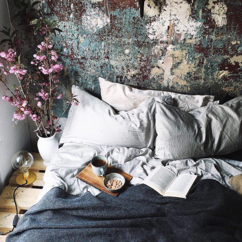 dreamy-bohemian-bedroom-800x800
