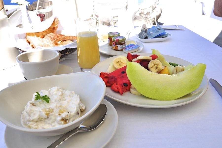 greek-yogurt-power-breakfast-camille-styles-events
