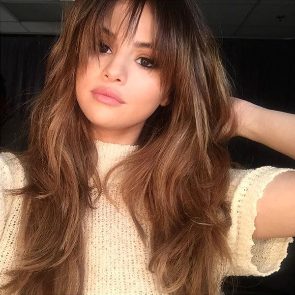 rs_600x600-160608114141-600-selena-gomez-hair-bangs.ls.6816