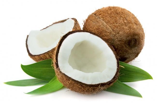 1-cocos