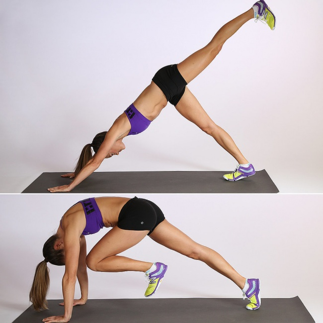6-exercitii-pentru-fund