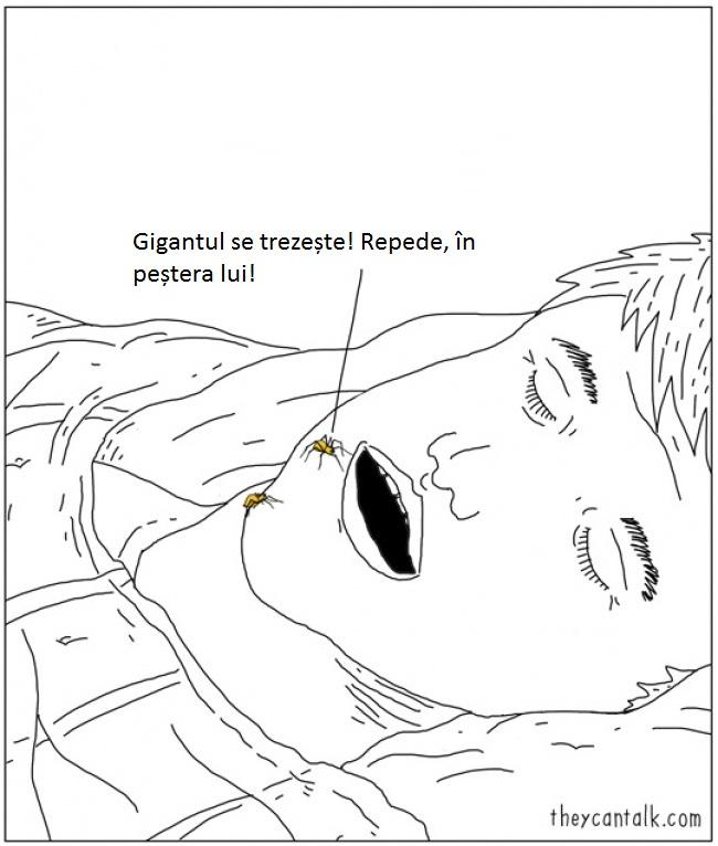 6-gandacei