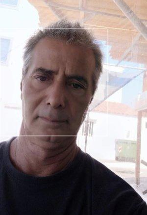 DIMITRIOS PAPOULIAS