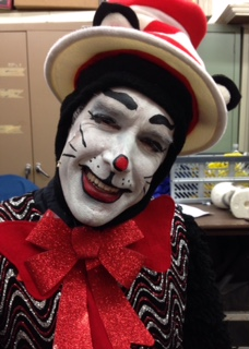 Cat In The Hat Makeup For Hd Image Ukjugs Org