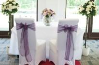 Frensham Pond wedding006