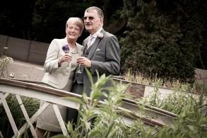 Frensham Pond wedding030