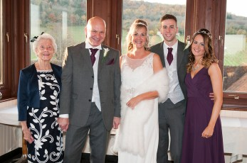 Denbies winter wedding026