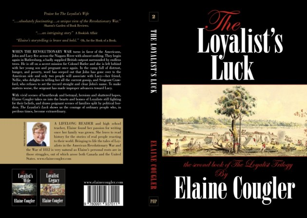 the-loyalists-luck