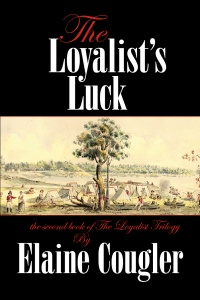 the-loyalists-luck_web
