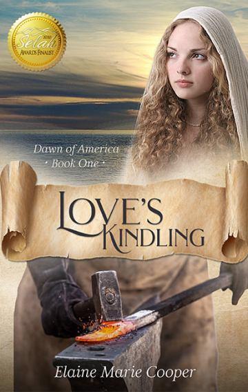 Love's Kindling