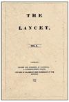 The Lancet, Aug 1992