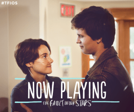 tfios_nowplaying (1)