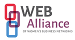 WEB Alliance of Women's Business Networks