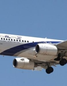 Range km engines    cruising speed  mach length ft   ft  seats wingspan ft also meet our fleet about el al airlines rh elal