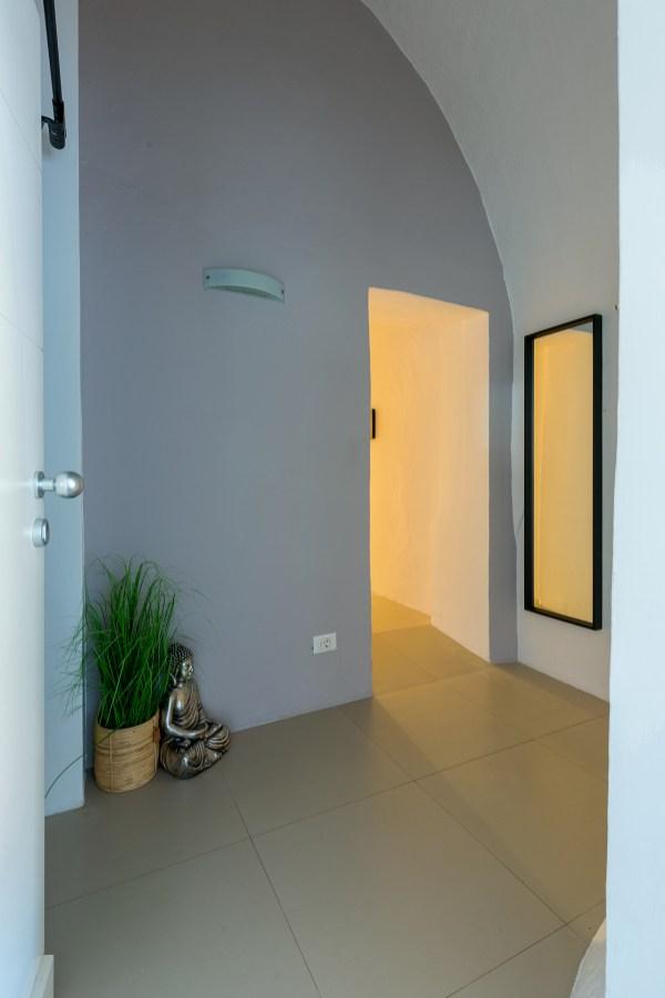 Design_Apartment_Enjoy 7