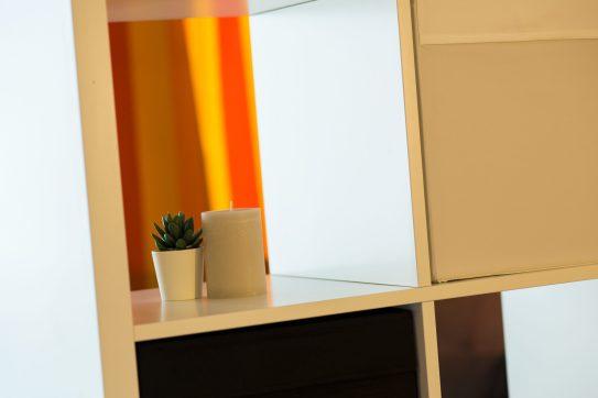Studio Apartment Königswiese3