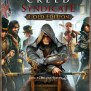 Download Assassins Creed Syndicate Gold Edition Pc