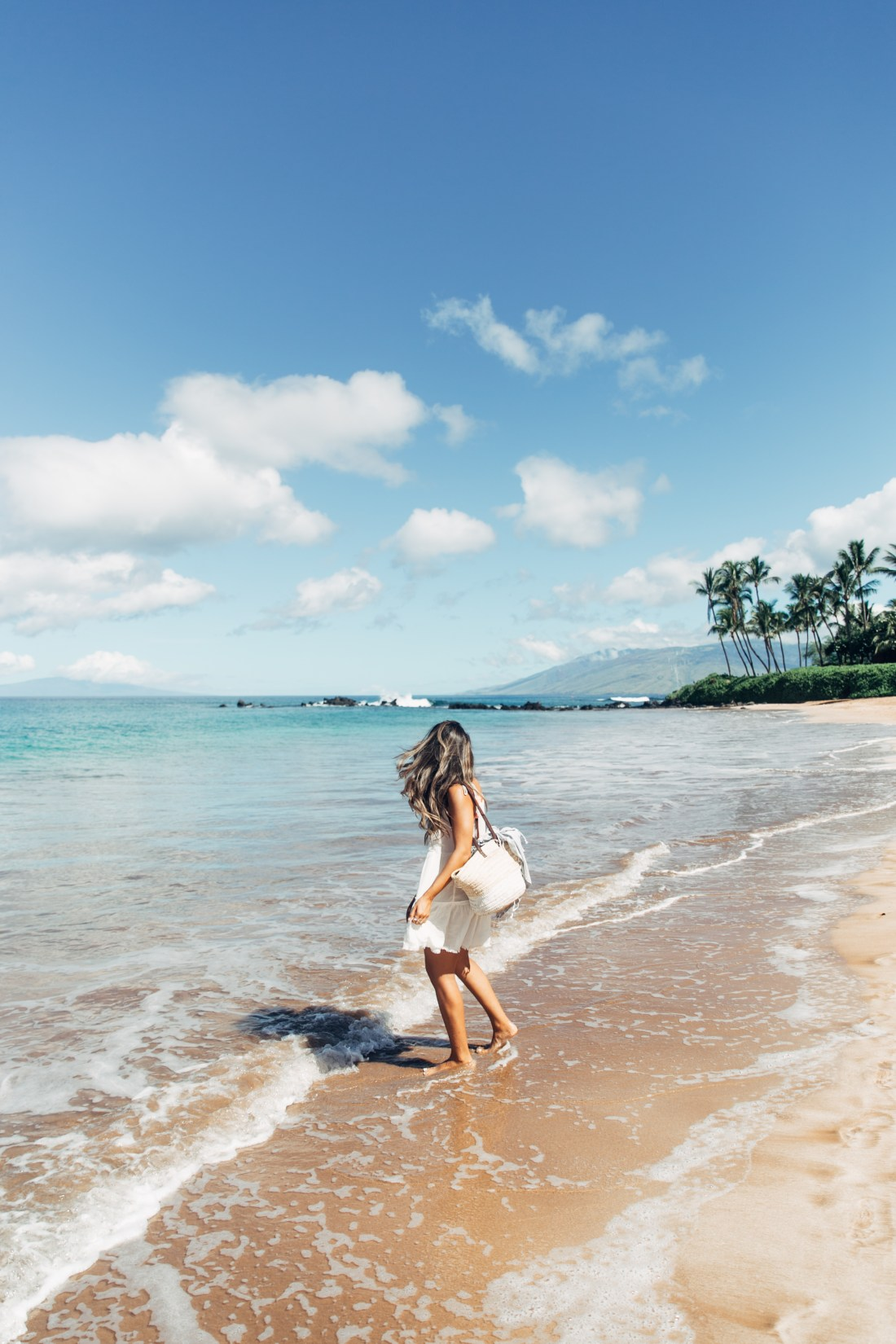 How To Transition Back To Work After Vacation | 5 Ways to transition back to work after vacation | Productivity tips for entrepreneurs | Easing The Reality Check After Vacation via @elanaloo + elanaloo.com
