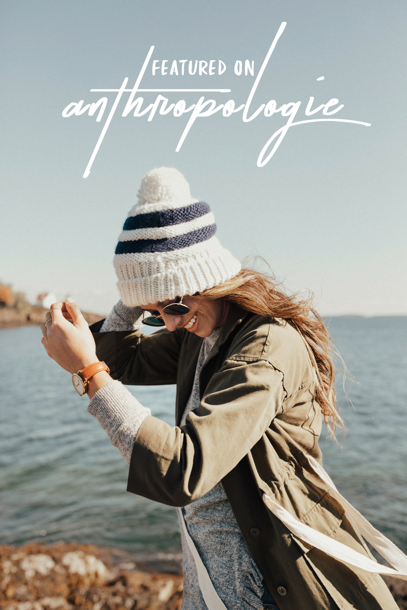Featured On Anthropologie | Shades of Fall | Fall Fashion feature with Anthropologie | Fall Trends with Travel Blogger Elana Jadallah | Best Looks of Fall with Anthropologie | Exploring Camden Maine | Travel Diary Camden Maine via @elanaloo + elanaloo.com