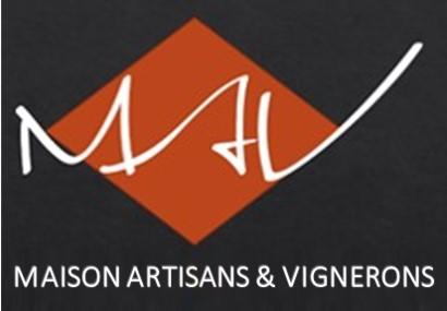 Maison Artisans et vignerons