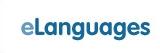 eLanguages