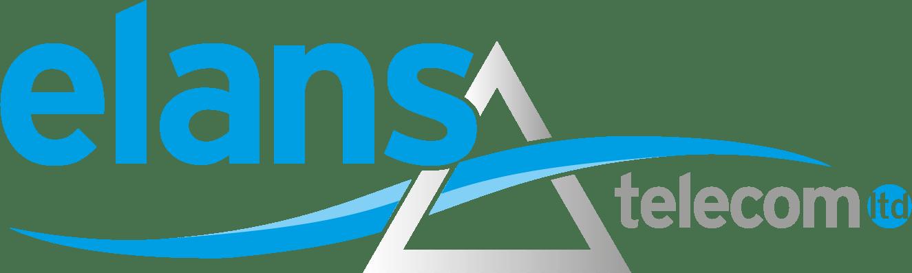 Elans Telecom Ltd