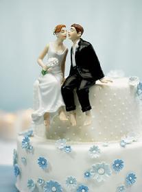 Elan Weddings Canadian Online Wedding Accessories