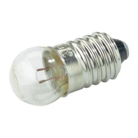 Kugellampe-6-V.jpg