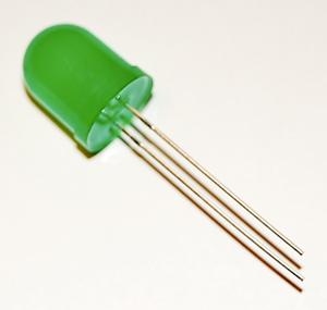 LED-grün2.jpg