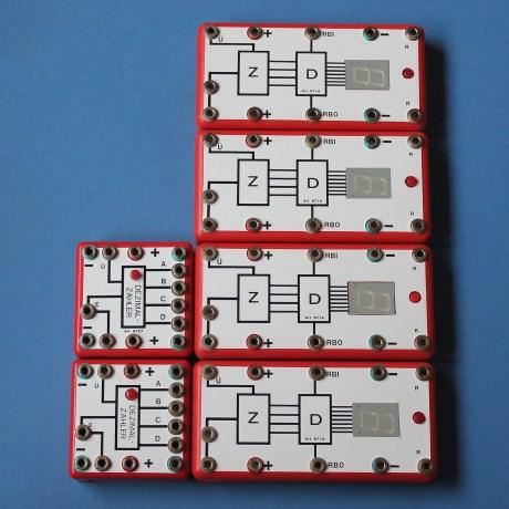 SET-8700C.jpg