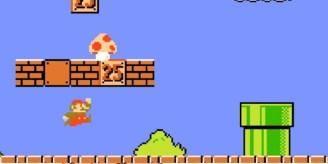 Super-Mario-Bros-eShop