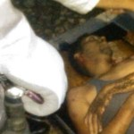 Derrumbe de mina en Puerto Plata deja un muerto y dos heridos