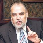 Las amenazas de la economía dominicana
