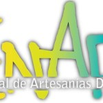 XIV Feria Nacional de Artesanía
