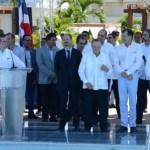 Francisco Javier García Asegura Que El Turismo Generará Más De 6 Mil Millones De Dólares A La Economía Nacional