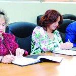 Invertirán RD$120 millones en obra mercado y plaza artesanal